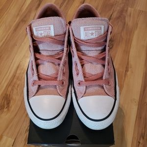 Converse All Star Madison